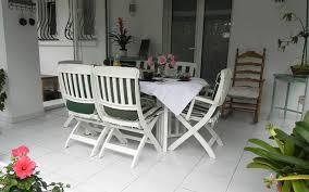 hendaye chambre d hote chambres d hôtes kopol à hendaye 64 hébergements