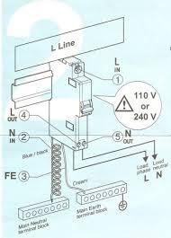rj45 to digi wiring diagram wiring diagram weick
