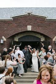 Wedding Venues Omaha The Pella At Blackstone Omaha Wedding Venue