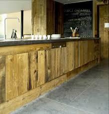 cuisine en bois naturel cuisine en bois naturel 2017 et porte de cuisine en bois brut photos