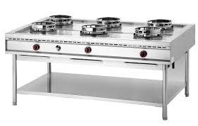 cuisiniste professionnel pour restaurant vente matériel de pizzeria grossiste équipement de cuisine pro à