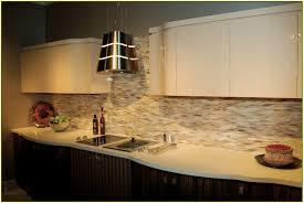 Kitchen Design  Blood Brothers Kitchen Backsplash Designs - Simple kitchen backsplash ideas