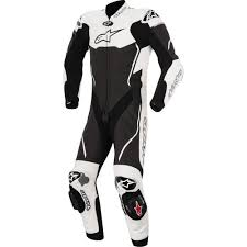 discount motorcycle gear cheap motorcycle gear discount motorcycle gear discount