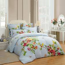 incredible the 25 best full size bed sets ideas on pinterest ba