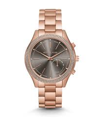michael kors thanksgiving sale michael kors accessories watches dillards com