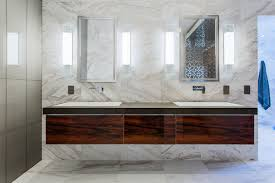 luxurious ultra modern bath kemah tx 2016 sweetlake
