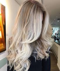 what is the best tap in hair extensions brand names 5837 best tape in hair extensions images on pinterest remy human