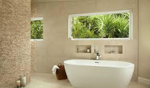 2015 Award Winning Bathroom Designs Live Better Very by Best Interior Designers And Decorators Houzz