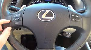 lexus is 250 for sale in houston 098530 2010 lexus is 250 6 speed sequential epic auto sales