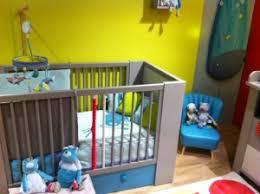 chambre moulin roty top parents fr des chambres élégantes évolutives moulin roty by
