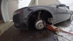 audi windshield b8 audi windshield washer fluid sensor replacement