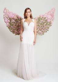 australian wedding dress designers 22 amazing australian bridal designers onefabday