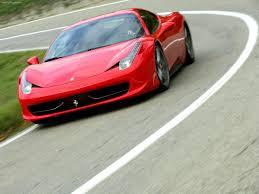 2011 458 italia specs 2011 458 italia specs idée d image de voiture