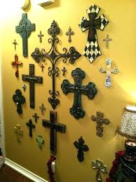 wall crosses for sale wall crosses decor best images on decorative rustic world