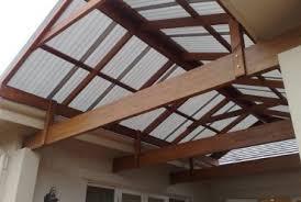 Timber Patio Designs Gable Patio Designs Patio Ideas And Patio Design Collegeisnext
