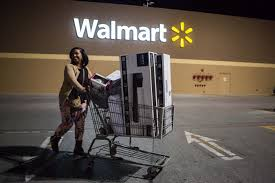 walmart thanksgiving deals 2014 insane iphone 6 deal walmart black friday starts now