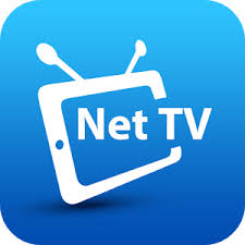 Net Tv Nettv Android Apps On Play