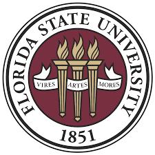 Florida State University Campus Map by Florida State University Wikipedia