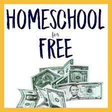 free homeschool curriculum resources archives money easy peasy s free homeschool curriculum homeschool hideout