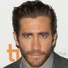 how much for a prison haircut slick prison haircut jake gyllenhaal prisoners haircut undercut