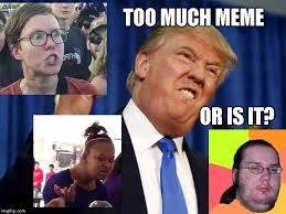 Meme Overload - meme overload imgflip