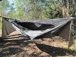 hennesy hammocks tent hammocks sale adventure rider