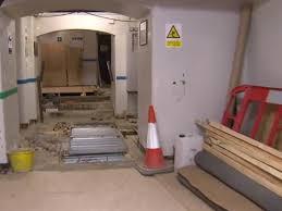100 inside buckingham palace floor plan prince charles