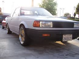 nissan california na user 1989 nissan sentra specs photos modification info at