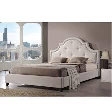 31 best beds images on pinterest 3 4 beds light beige and