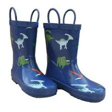 s rubber boots canada boots
