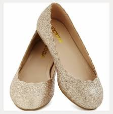 Prom Shoes Flats Prom Shoes That Will Complete Your Entire Look