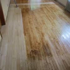 ben s hardwood floors flooring 3020 s hanson ave bay