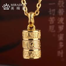 custom pendant china custom gold pendant china custom gold pendant shopping