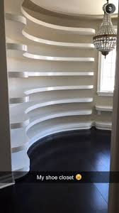 best 25 kylie jenner room ideas only on pinterest kylie jenner a first peek into kylie jenner s move in ready mansion