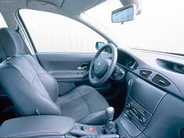 renault scenic 2007 interior renault laguna photos photo gallery page 4 carsbase com