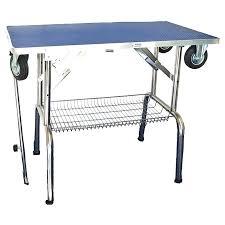 dog grooming table for sale grooming table dog folding grooming table kulfoldimunka club