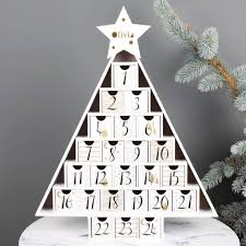 wooden tree lightshare 3 72l led fir snow