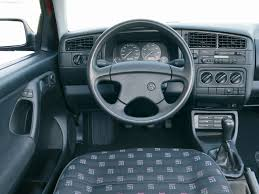 volkswagen golf wagon interior volkswagen golf iii photos photogallery with 11 pics carsbase com