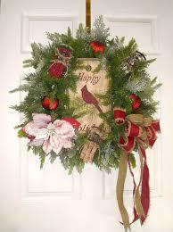 25 best s laurels wreaths images on