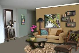 decorations for home interior hawaiian home decor interior decoration accessories