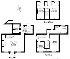 chalet style house plans uk