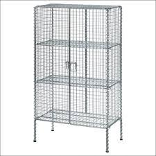 Cabinet Storage Solutions Ikea Furniture Metal Bakers Rack Ikea Ikea Kitchen Cabinet Storage
