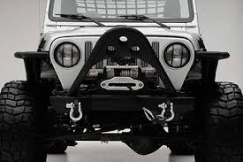 custom jeep bumpers smittybilt front src bumper best prices on custom jeep src