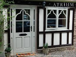 atrium sliding glass doors atrium door company u0026 series 988garden window