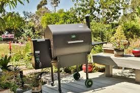 Backyard Barbecue Grills Gmg Dealer Resource Center