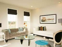 College Apartment Living Room Decorating Ideas Related For College Apartment Living Room Decorating Ideas With