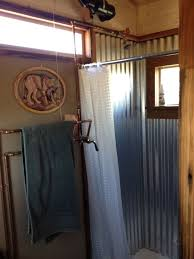 rustic industrial bathroom interior tiny house plans tiny 105 best tiny house bathrooms images on pinterest tiny house