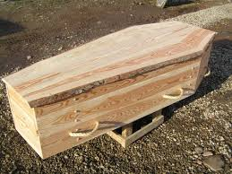 cheap coffins resources and useful links go your own way