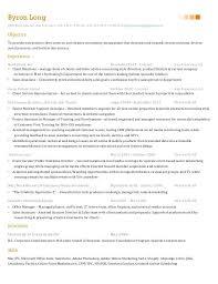 Mccombs Resume Template Sap Crm Resume Samples Resume Long Street Ca I Phone Sap Crm