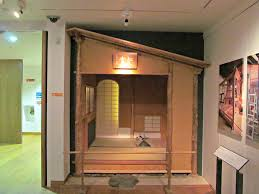 ningendo a japanese tea house this tea house was designed u2026 flickr